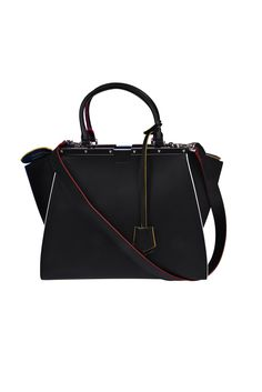 fendi  bags  shoulder bags  hand bags  leather  tote 2a3cb1805238f