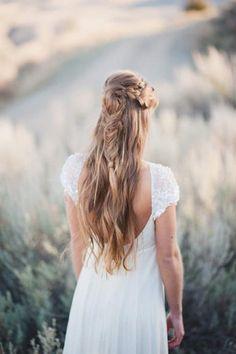04 penteado-noiva-casamento-boho-chic