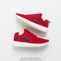 93e1f4c278830  79.00 Nike Roshe Two Flyknit Black