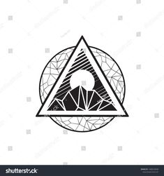 Find Mountain Landscape Triangle Circle Logo Design stock images in HD and millions of other royalty-free stock photos, illustrations and vectors in the Shutterstock collection. Circle Logo Design, Circle Logos, Art Deco Logo, Overture, Minimal Logo, Mountain Landscape, Badge, Triangle, Royalty Free Stock Photos