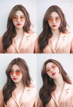 Cute Japanese Girl, Bae Suzy, Korean Artist, Korean Model, Korean Actresses, Celebs, Celebrities, Beautiful Asian Girls, Ulzzang Girl