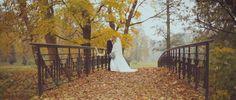 Miska & Roman | Wedding Highlights www.ravisualworks.sk