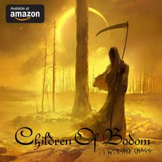 I Worship Chaos is the ninth studio album by Finnish melodic death metal band Children of Bodom. It was released on October It i. Death Metal, Children Of Bodom, Alexi Laiho, Dragons, New Lyrics, Music Lyrics, Kenny Loggins, Pochette Album, Art Watch