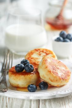 Russian Recipes, Everyday Food, I Love Food, Food Inspiration, Food Photography, Food Porn, Food And Drink, Cooking Recipes, Yummy Food
