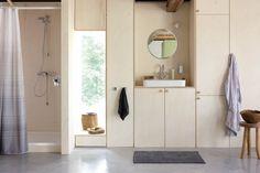 Praxis doe inspiratie op voor je badkamer badkamer inspiratie