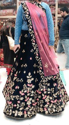 Yamini fashions chandni chowk ..vikas 9896001040..all ur need is here ..