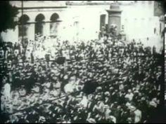Tempo de Revolução - Eduardo Escorel