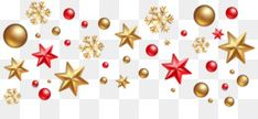 Christmas Decoration PNG - christmas-decoration-borders christmas-decoration-frames christmas-decorations-black-and-white christmas-decorations-drawings bing-christmas-decorations christmas-decoration-desktop christmas-decoration Christmas Tree Clipart, Christmas Cartoons, Christmas Decorations, Christmas Ornaments, Winter Background, Christmas Background, Grass Background, Star Background, Nightmare Before Christmas