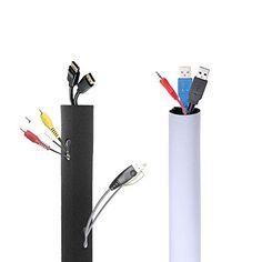 AGPtek Câble Rangement du Néoprène avec Velcro (149cm*13.... https://www.amazon.fr/dp/B017XDM2D4/ref=cm_sw_r_pi_dp_x_brgUxbNCDNW6T