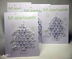 Steffies Hexenhaus: Puff-Adventskalender - nicht nur für den Mann - free Download