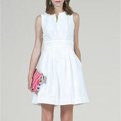 #OpenSky                  #Women                    #Kara #Dress #Poppies     Kara Dress by 81 Poppies                            http://www.snaproduct.com/product.aspx?PID=5806089