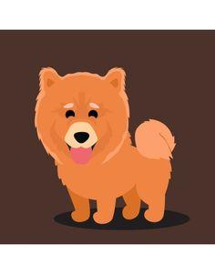 From Craigslist Post Found Male Boston Terrier Found Boston