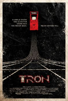 Google Image Result for http://www.geekoftheday.com/wp-content/uploads/2011/09/tron-movie-poster.jpg