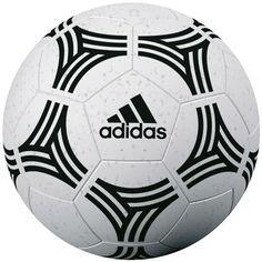 a548f090243 adidas Tango Sala Futsal Ball