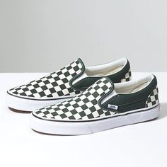 low priced f6172 7b8d4 Women s Shoe Shopping. womens shoes thick heel to love. Sneakers Outfit  Work, Vans