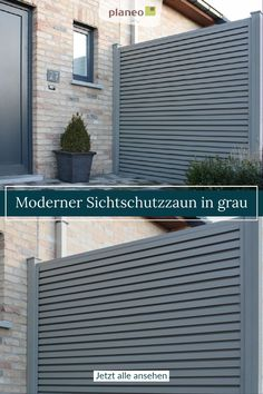 Bike Storage, Fence, Pergola, Home Appliances, Gardening, Building, Outdoor, Home Decor, Balcony