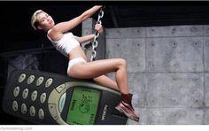 Nokia 3310 foi a melhor invenção do homem até hoje, afirma site - Fotos - R7 Tecnologia e Ciência