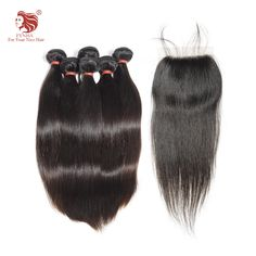 for your nice hair  Cheap weaves! lace losure Peruvian straight hair with closure 7A peruvian Virgin Human Hair straight Free Shipping if you interest in.pls feel free contact me  Email: jessica@fynha.com Whatsapp:+86 13798078103 http://www.aliexpress.com/store/406926  http://www.aliexpress.com/store/406926 ‪#‎humanhair‬ ‪#‎foryournicehair‬ ‪#‎hair‬ ‪#‎beauty‬ ‪#‎hairstyle‬ ‪#‎brazilianhair‬ ‪#‎indianhair‬ ‪#‎peruvianhair‬ ‪#‎malaysianhair‬ ‪#‎straighthair‬ ‪#‎curlyhair‬ ‪#‎wig‬