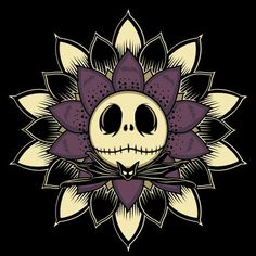 Mygiftoftoday has the latest collection of Nightmare Before Christmas apparels, accessories including Jack Skellington Costumes & Halloween costumes . Jack Et Sally, Jack Tattoo, Jack Skeleton Tattoo, Nightmare Before Christmas Tattoo, Jack The Pumpkin King, Tim Burton Art, Wow Art, Disney Tattoos, Oeuvre D'art
