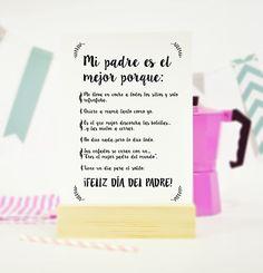 http://www.cosasderegalo.com/products/lamina-original-mi-padre-es-el-mejor