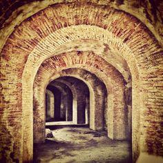 Pompeii                                                                                                                                                                                 Mehr