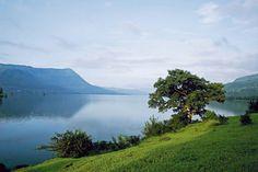 mulshi lake  pune.jpg (1024×683)