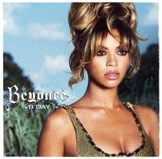 Listening to Beyoncé - Deja Vu on Torch Music. Now available in the Google Play store for free.http://bit.ly/2goDgXV