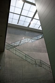 hyogo-prefectural-museum-of-art