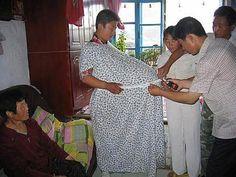 Многоплодная беременность. Многодетные родители