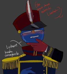 v from the story Las weas de los countryhumans (Parte by Furude_Mady (Un ceviche xfa) with reads. Devil Aesthetic, Period Humor, Mundo Comic, Thomas And Friends, Country Art, Rule 34, Hetalia, Fnaf, My Hero Academia