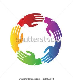 Teamwork Hands Stock Photos, Images, & Pictures | Shutterstock