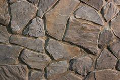 Tuscan Field Stone | Product Showroom | Canyon Stone