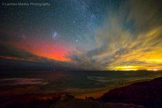 Point Lonsdale, VIC