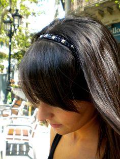 Elisabet Rules ♥: Outfit del Lunes (tachuelas+sneackers)  eltallerdemir@hotmail.com