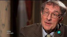 video explicativo de las inteligencias múltiples #HowardGardner #videoexplicativo