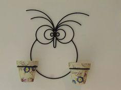 hierros-artisticos-decoracionartesanias-mariposas-buhos-bici-D_NQ_NP_762511-MLA20572341313_022016-F.webp (960×720)