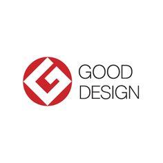 Good Design Awardのロゴ:優れたデザインにつけられるマークはどうあるべきか   ロゴストック
