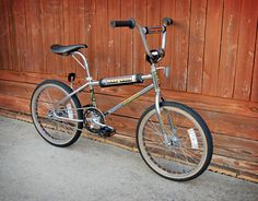 Vintage Bmx Bikes, Bmx Bicycle, Mongoose, Bicycles, Old School, Check, Ebay, Bicycle, Riding Bikes