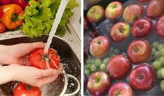 1-washing-fruits-and-vegetables
