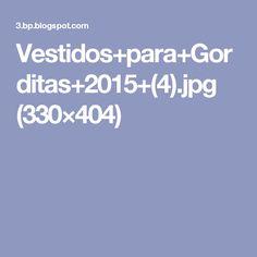 Vestidos+para+Gorditas+2015+(4).jpg (330×404)