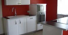 L'#agenceur d'habitat http://www.osezlartisanat.fr/artisans/lagenceur-dhabitat/