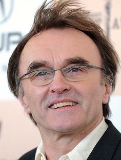 #savethesecret (Best): In response to details of the Opening Ceremonies being leaked, British director Danny Boyle softly helped launch a Twitter campaign with the hashtag #savethesecret to encourage people to keep mum about what will happen - so we can all enjoy it in real time. Request accepted.