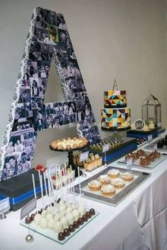 Please contact me if you are looking for  a DJ https://www.djpeter.co.za/dj, Photo booth https://www.photobooth.durban/boothfun, LED Dancefloor http://www.leddancefloor.info/dancefloor, wedding DJ  https://www.kznwedding.dj/djs, Birthday DJ https://www.birthdays.durban/dj or Videobooth  https://www.videobooth.durban/fun for your Function, Wedding, Birthday Party, School Function, Corporate Event or  Product activation