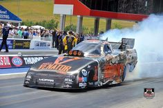 Matt Hagen Team Racing at Bristol Tennessee for the Thunder Valley National's in the  Rocky Boots Venator Camo T/F F/C