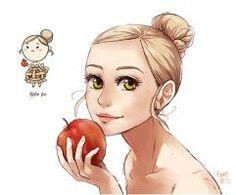 apple pie by meago