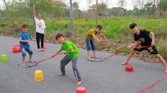 Kids Gym, Team Games, Outdoor Playground, Kids Playing, Songs, Youtube, Outdoor Playset, Boys Playing, Children Play