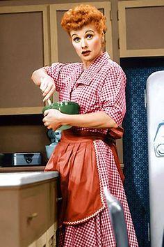 7 dicas para mães que não sabem cozinhar – Mulher Vintage