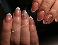 Nails, Painting, Beauty, Finger Nails, Ongles, Painting Art, Paintings, Nail, Sns Nails