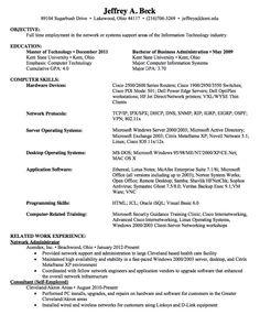 on template cover letter job military bio biography sample zgshpd