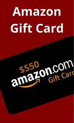 Working Amazon Gift Card Codes Free Unused Amazon Gift Card Codes